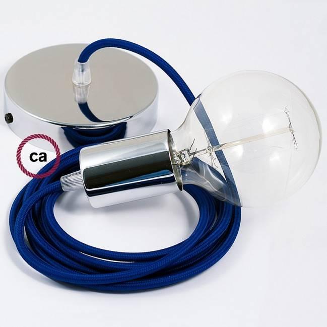 Keraminis lempos lizdo komplektas. 100% Pagaminta Italijoje. RAUDONOS GLAZŪROS