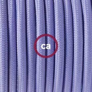 Juodojo perlo metalinis lempos lizdas, tinkamas E27 lemputei, dvigubai sriegiuotas.