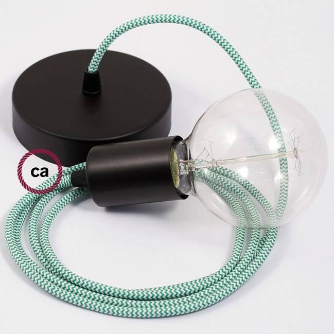 Vintažinė, aukso spalvos lemputė, gaublio formos G80. Su anglies gijomis 25W E27. Dimeriuojama 2000K