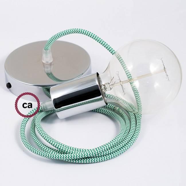 Vintažinė, aukso spalvos lemputė, gaublio formos G80. Spiralės formos dviguba anglies gija 25W E27. Dimeriuojama2000K