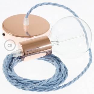 """Akcentinis šviestuvas """"Fermaluce 90°"""". Baltas, reguliuojamas, metalinis, kryptinis sienos šviestuvas"""