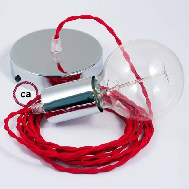 """Akcentinis šviestuvas """"Fermaluce 90°"""" su deimanto formos šviestuvo gaubtu. Reguliuojamas juodojo perlo metalo sienos šviestuvas."""